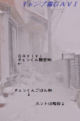 140208_2677.jpg
