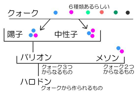 20141204234127e54.jpg
