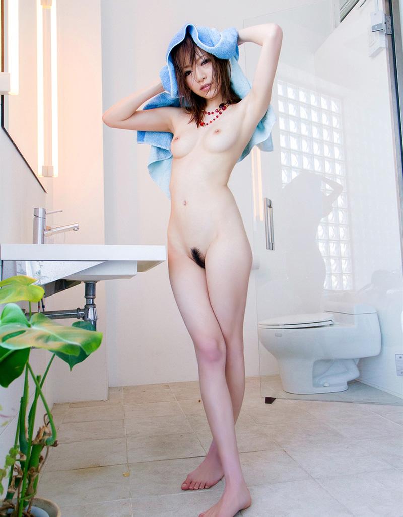 【No.18918】 Nude / MIYABI