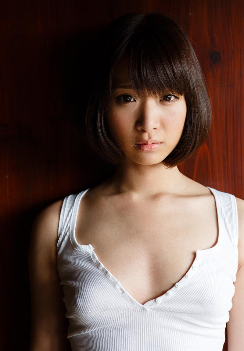 【No.19019】 綺麗なお姉さん / 神谷まゆ