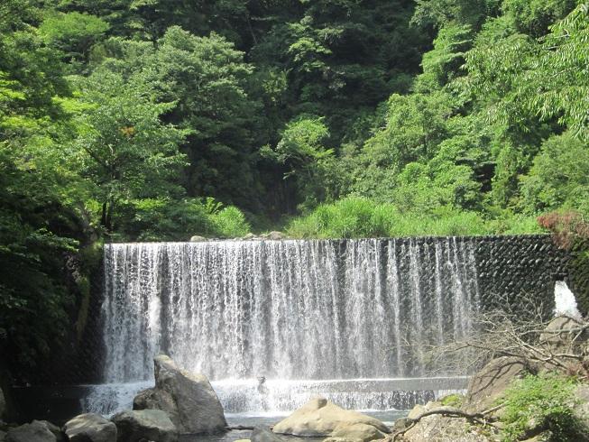 IMG_5053滝