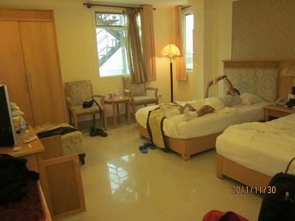 IMG_1308 ハイタイロンホテル.jpg