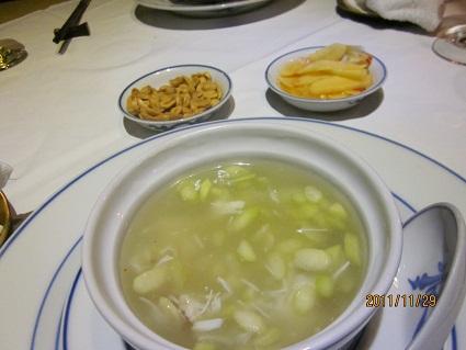 IMG_1297 アスパラガスのスープ.jpg