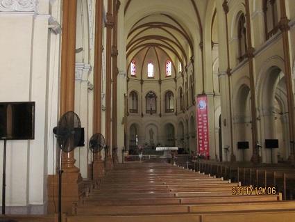 IMG_1430教会.jpg
