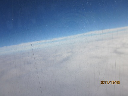 IMG_1507雲.jpg