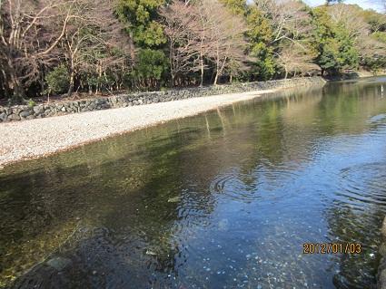 IMG_1590五十鈴川.jpg