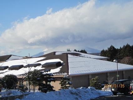 IMG_1633富士山.jpg