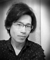 安冨 洋貴 (ヤストミ ヒロキ)