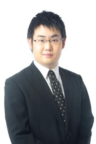 uchikadotakuya.jpg