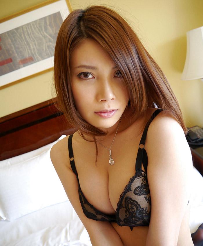 堀内秋美 セックス 画像 15