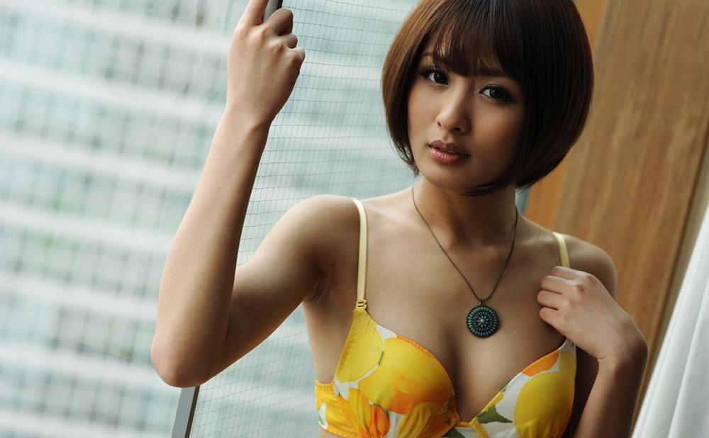 夏目優希 画像 20