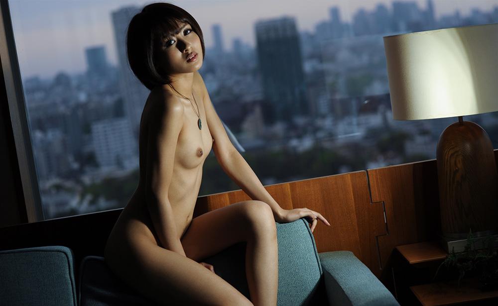 夏目優希 画像 31