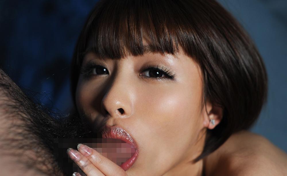 夏目優希 画像 43