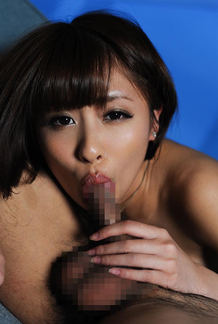 夏目優希 画像 45