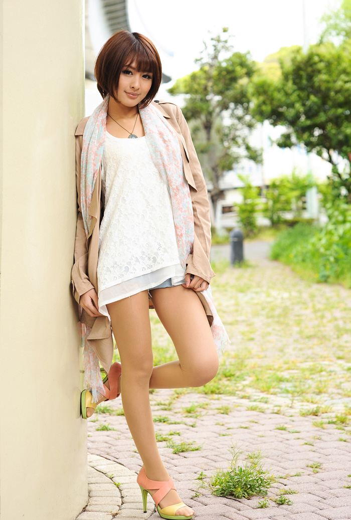 夏目優希 画像 6