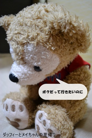 2013042622321977e.jpg