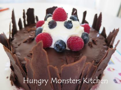 chocolatecake14.jpg