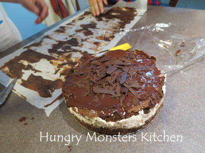 chocolatecake17.jpg