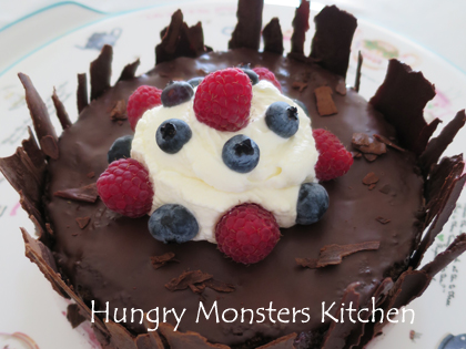 chocolatecake18.jpg