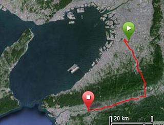 20130727_route.jpg
