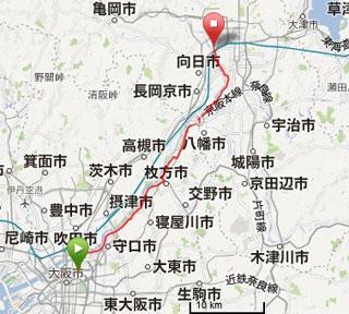 20130818_route.jpg