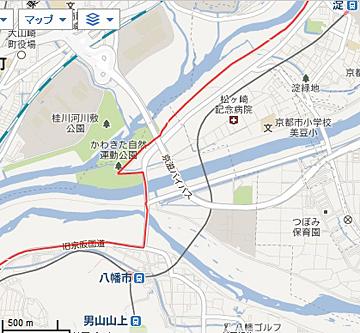 gokoh_bashi.jpg