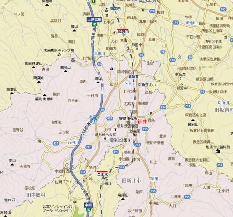 shinetsu02.jpg