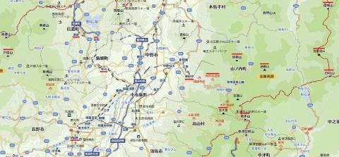 shinetsu05.jpg