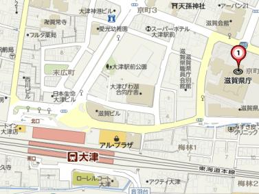 reikai123-map.png
