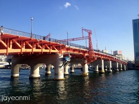 影島大橋_201411 (4)