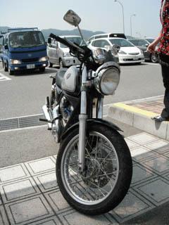 DSCF7575.jpg