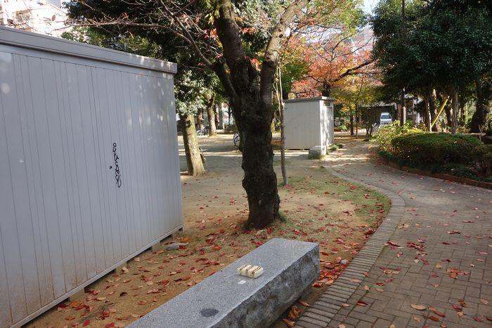 静岡弁当5