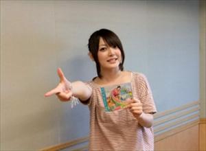 hanazawa100804web_2.jpg