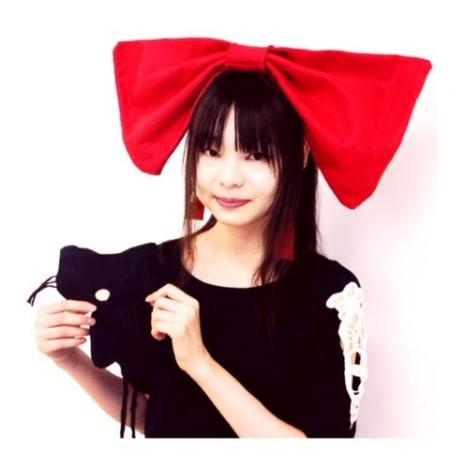 kiki_kanyancojiji.jpg