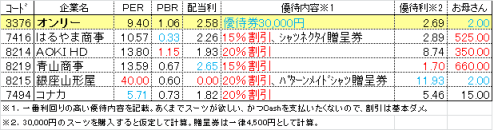 20130723212441853.png