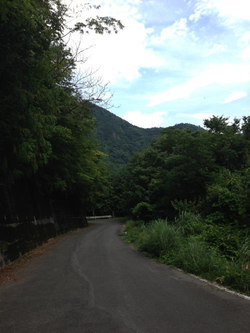 karibasaka11.jpg