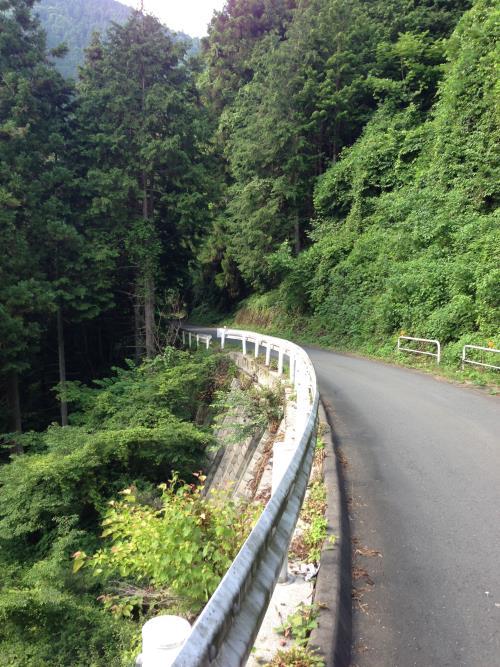 karibasaka21.jpg