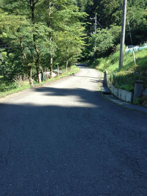 konoyama13.jpg
