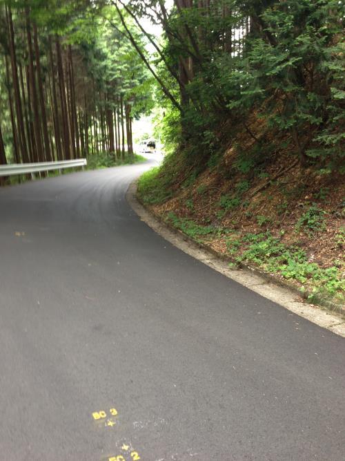 okumusaA30.jpg