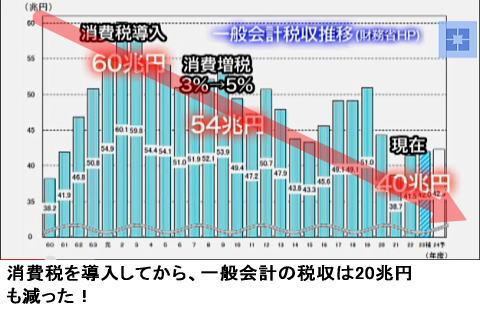 20131012-11.jpg