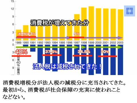20131012-12.jpg