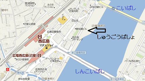 20130416104658396.png