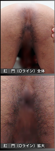 20130911161704911.png