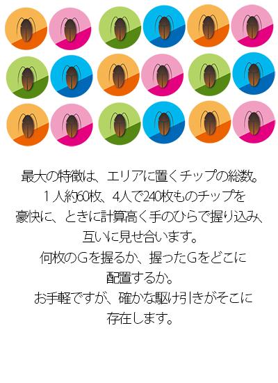 201410271859032ca.jpg