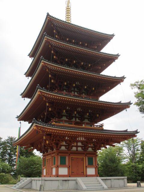 成相寺-10