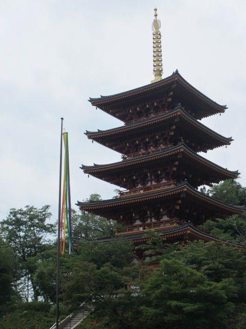 成相寺-31