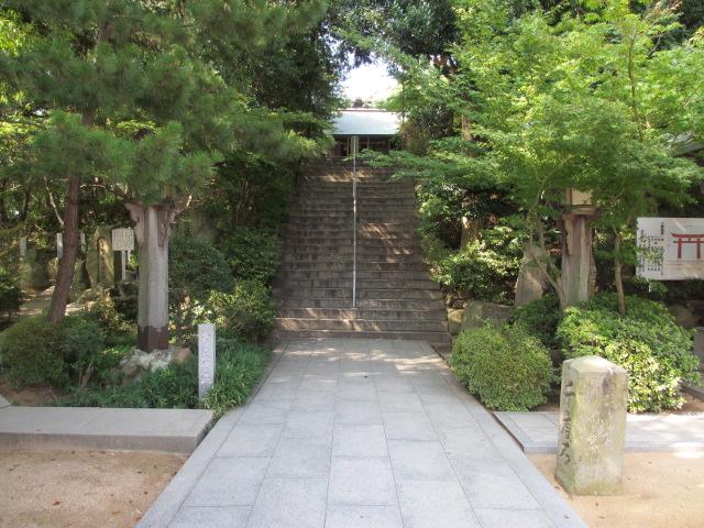 おのころ島神社-8