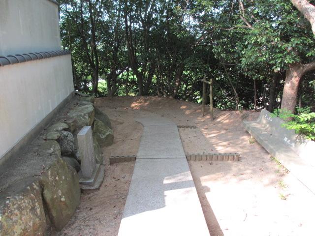 おのころ島神社-32