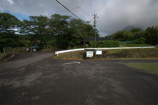 20130622-2.jpg