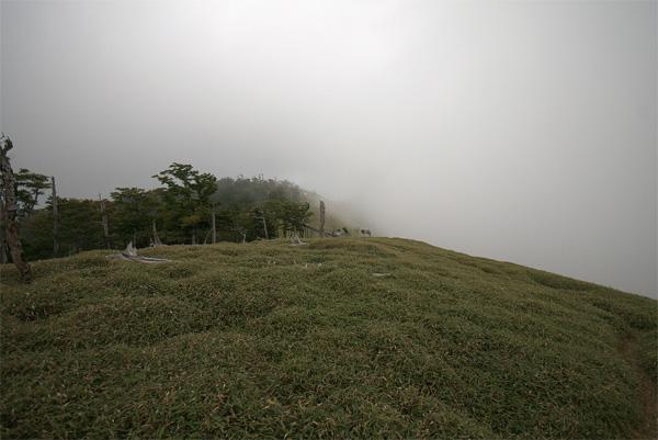 20130914-25.jpg